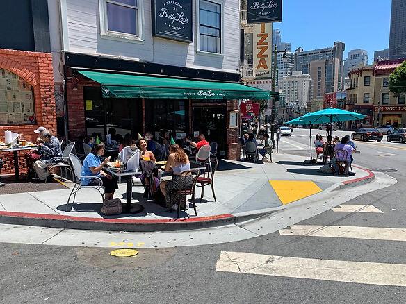 Betty-Lous-San-Francisco-Best-Seafood-Gr