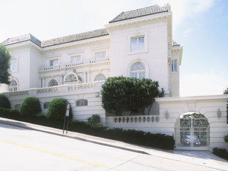 JAPANESE CONSULATE