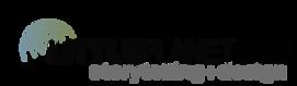 AAA-LIttle-Planet-logo-2019.png