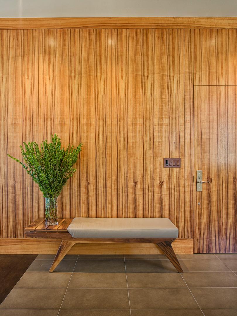 broadway_foyer.jpg