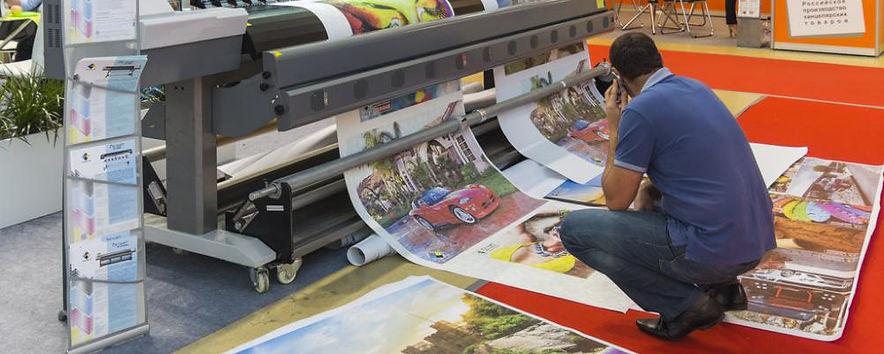 deans-signs-print-shop.jpg