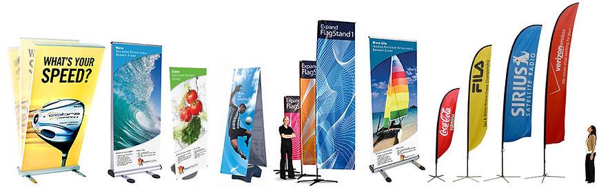 Deans-signs-outdoor-banner-stands-bsp.jp