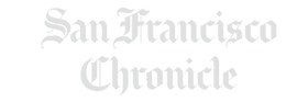 sotto-mare-SF-Chronicle-logo.png