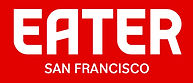 sotto-mare-sf-eater.jpg