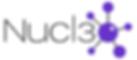 Nucl3o-Logo.png