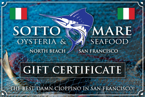 Sotto-Mare-Gift-Certificate.jpg