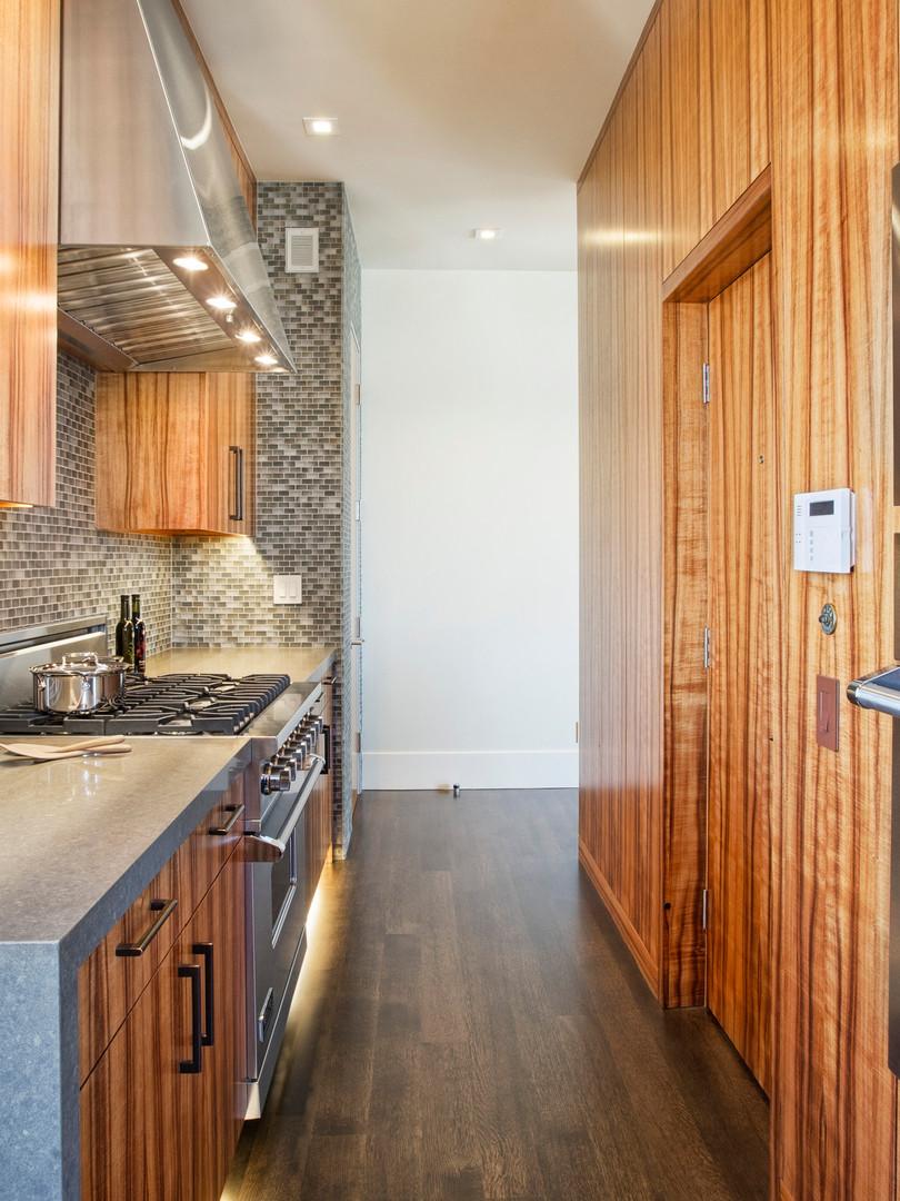 broadway_kitchen_01.jpg