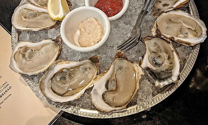 Betty-Lous-San-Francisco-Oysters22.jpg