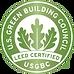 LEED-Certified.png