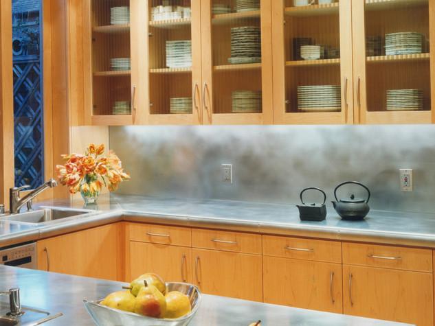 Coe-Kitchen.jpg