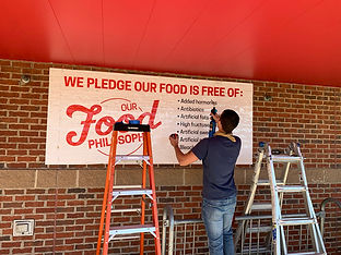 Deans-signs-Installing-Wall-Graphics-2.j
