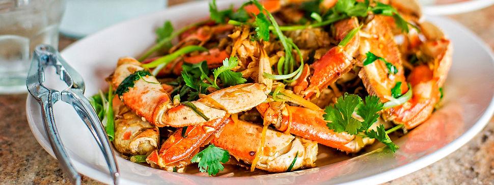 Betty-Lous-Mikes-Wok-Crab-wide.4.jpg