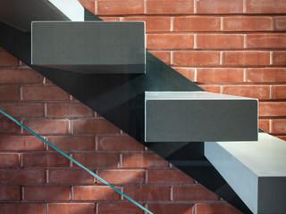 Clarendon Stair Detail.jpg