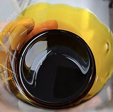 cbd-crude-oil.jpg