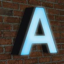 Deans-Signs-Channel-front-lit-Letters.jp