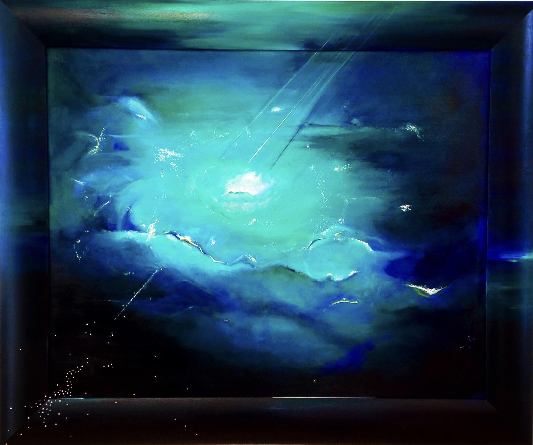 Nebula IV