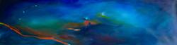 Nebula VI