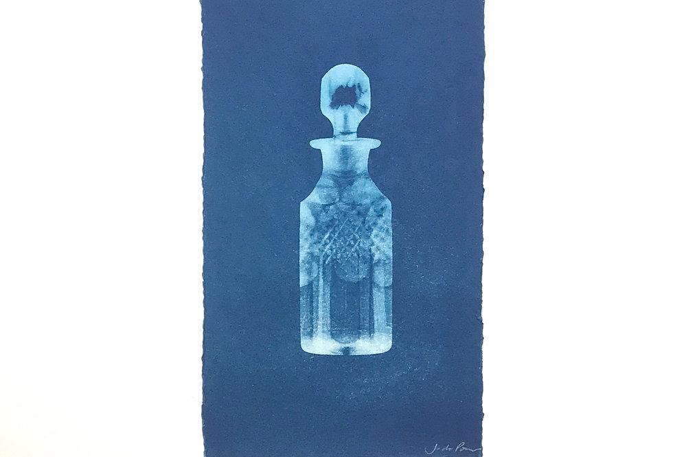 Perfume V
