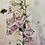 Thumbnail: Foxgloves and Bumblebee