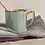 Thumbnail: Napkins & Coffee Cup I