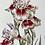 Thumbnail: Bearded Iris