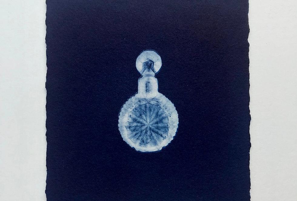 Perfume bottle (1)