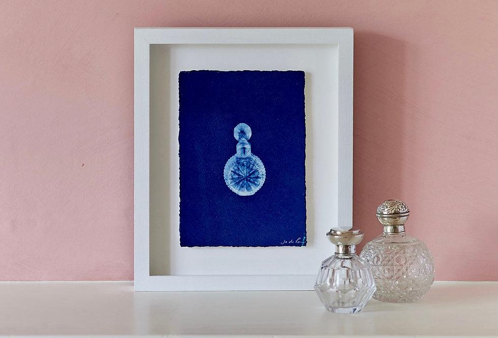 Perfume Bottle II