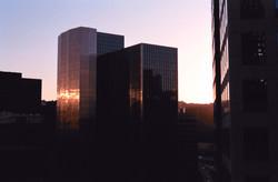 Magic Hour Pittsburgh