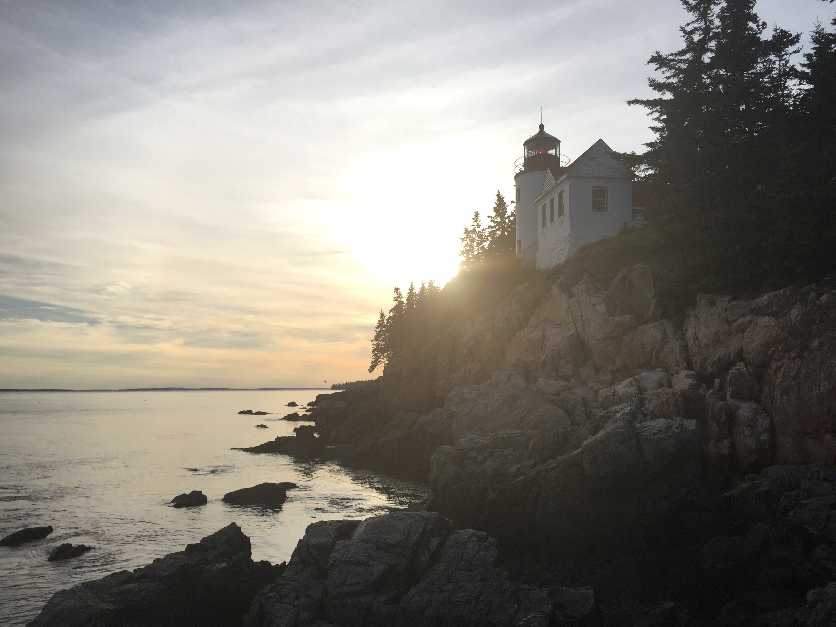 Acadia_LightHouse