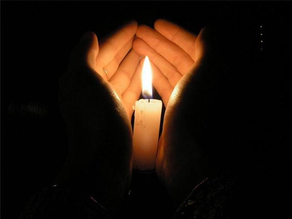 Соболезнования родным и близким пострадавших в теракте в Санкт-Петербурге