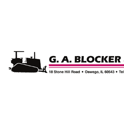 GA Blocker for web