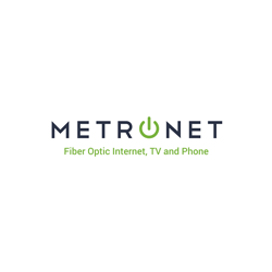 Metronet for web