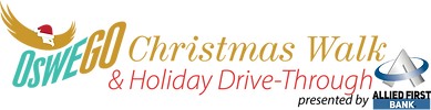 2021 Christmas Walk and Holiday Drive Through logo.png