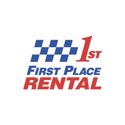 first place rental for web