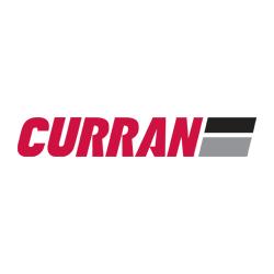 Curran for web copy