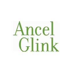 Ancel Glink for web