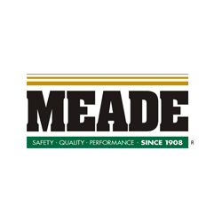 Meade for web