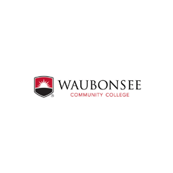 WAUBONSEE FOR WEB