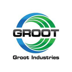 Groot for web