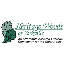 Heritage Woods of Yorkville for web