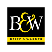 Baird and Warner for web