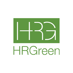 HR green for web