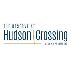 The Reserve at Hudson Crossing for web