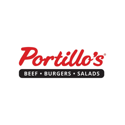 portillos for web