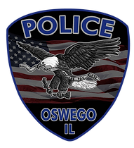 OPD patch.png