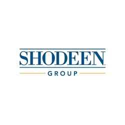 Shodeen for web