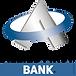 AFB logo V2 FF1 mark-name.png