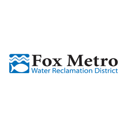 Fox Metro for web
