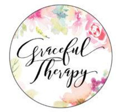 Graceful Therapy