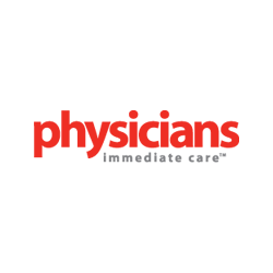Physicians immediate care for web